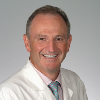 Thomas Keane, MD