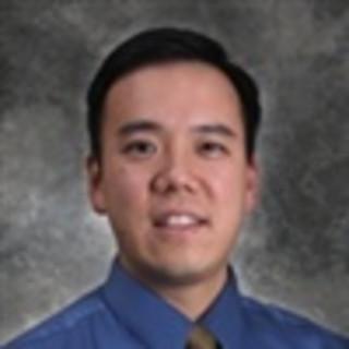 Alexander Chung, MD