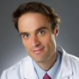 Joshua Willey, MD