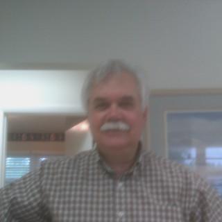 Jeffrey Lengel, MD