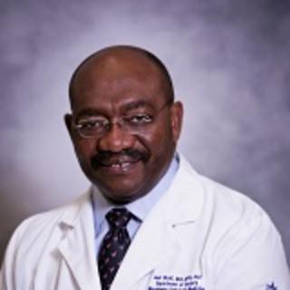 Joel Okoli, MD
