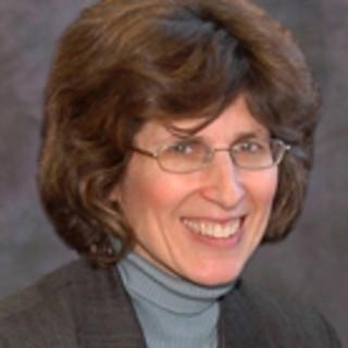 Lauren Krupp, MD