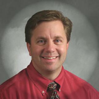 Paul Finley, MD