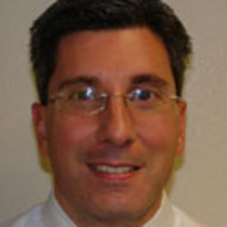 Steven Joyce, MD