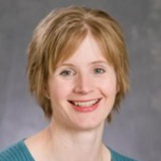Tina Gronseth