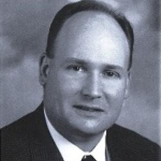 Michael Bohley, MD
