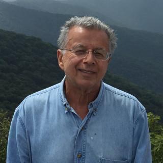 Michael Hamilton, MD