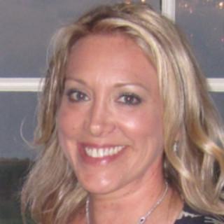 Annette Nusbaum, MD