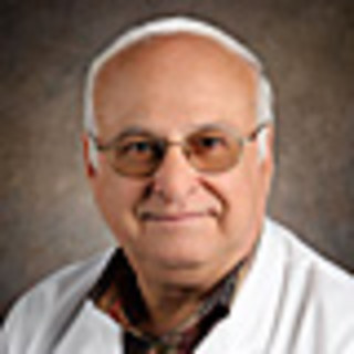 Anthony Fava, MD