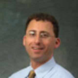 Ira Gelb, MD