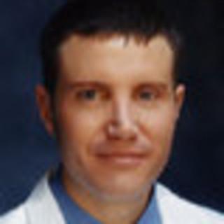 Dan Kalshan, MD