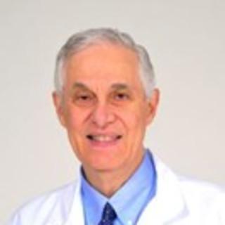 Michael Harris, MD