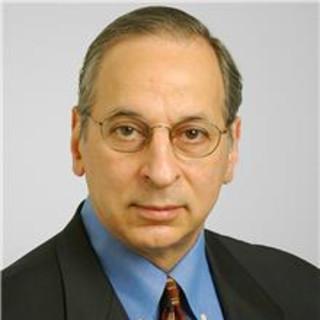 Anthony Thomas Jr., MD