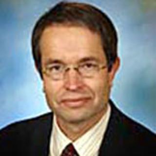 Lee Swanstrom, MD