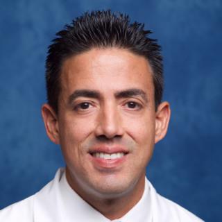 Ricardo Martinez, MD