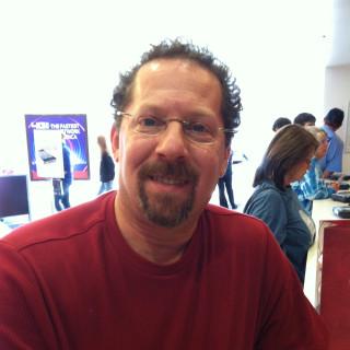 David Franzus, MD