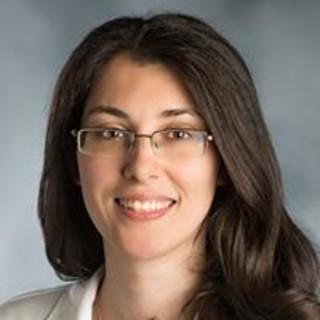 Anna Marandici, MD