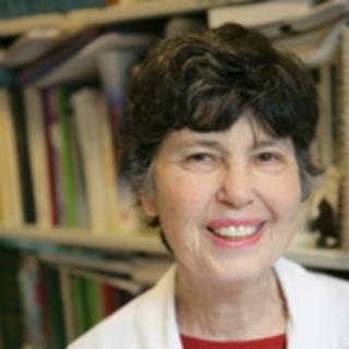 Jessica Davis, MD