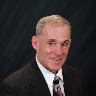 Kevin Murphy, MD
