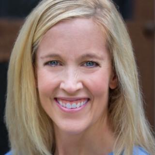Sara Dumond, MD