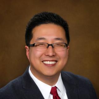 Howard Liu, MD