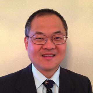 Andrew Hwang, MD