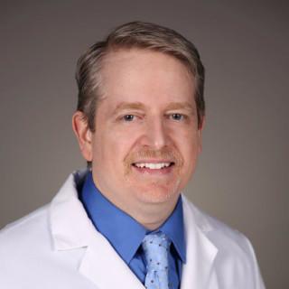 Timothy Zeien II, MD