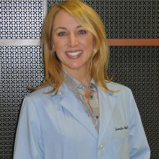 Jennifer Kirk, MD