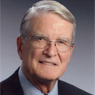 Lenard Politte, MD