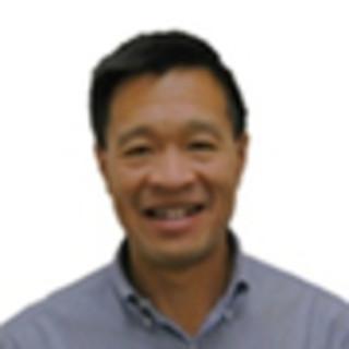 Wesley Choy, MD