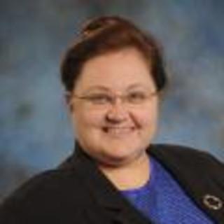 Cindy Fortado-Clark, MD