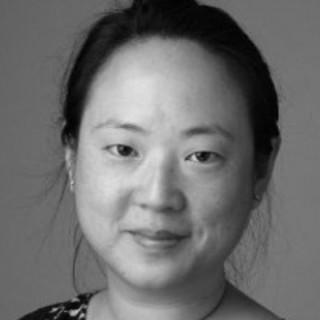 Angela Shen, MD
