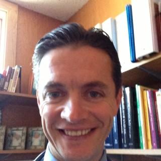Casey Pickerill, MD