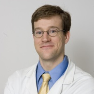 Christopher Mandigo, MD