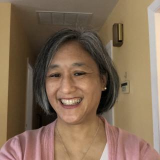 Elizabeth Lim-Melia, MD