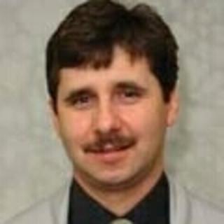 Jaroslaw Leszczak, MD