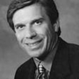 Gordon Walters, MD