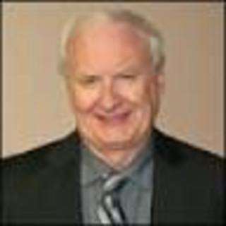 John Maurer, MD