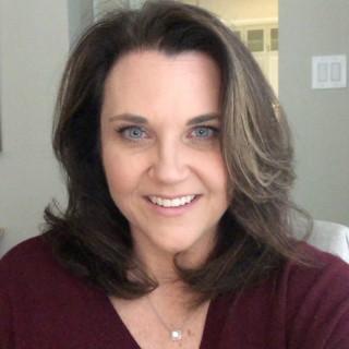 Karen Baker, MD