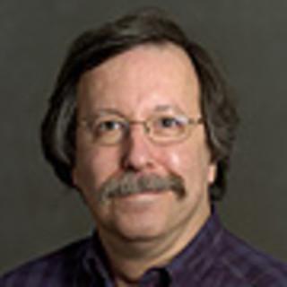 Ira Smith, MD