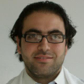 Haitham Dababneh, MD