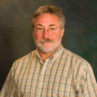 Philip Raiford, MD