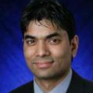 Subhakar Mutyala, MD