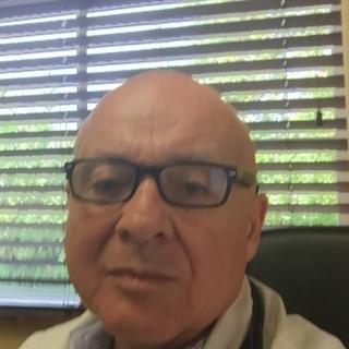 Robert Betzu, MD