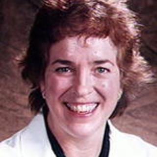 Margaret Lytton, MD