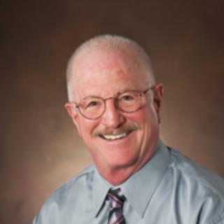 Steven Liston, MD