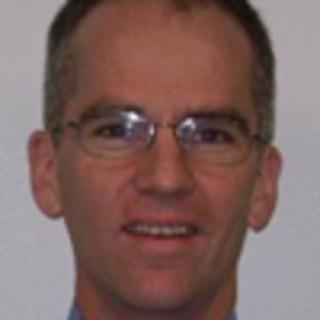 John Coen, MD