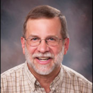 Roy Kohler, MD