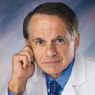 Joseph Maroon, MD