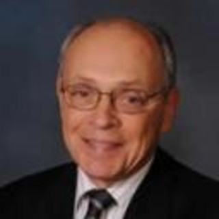 Stanley Kopelow, MD